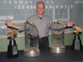 nowlin-trophies